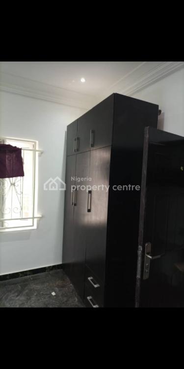 Executive 2 Bedroom Flat, 2 in The Compound, Ori-oke, Ogudu, Lagos, Flat for Rent