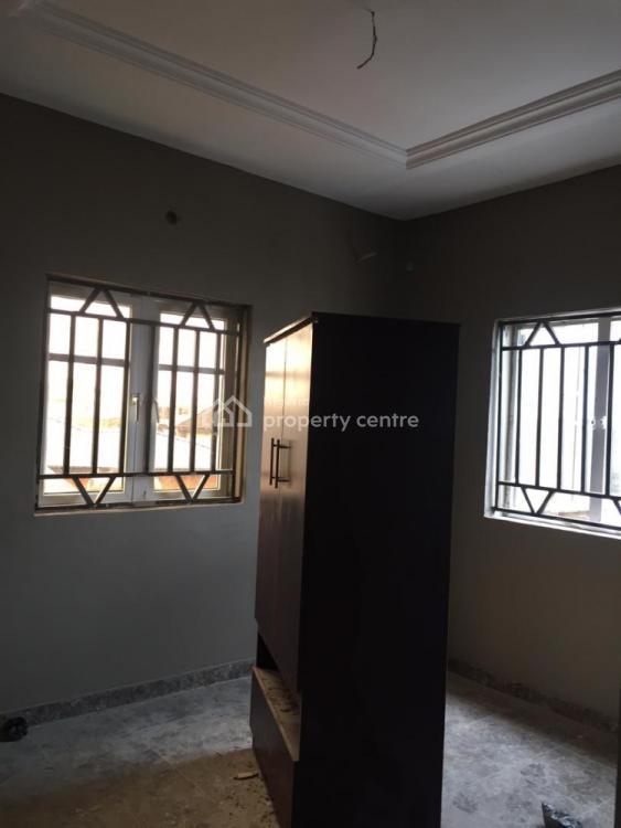Mini Flat, Berger, Arepo, Ogun, Mini Flat for Rent