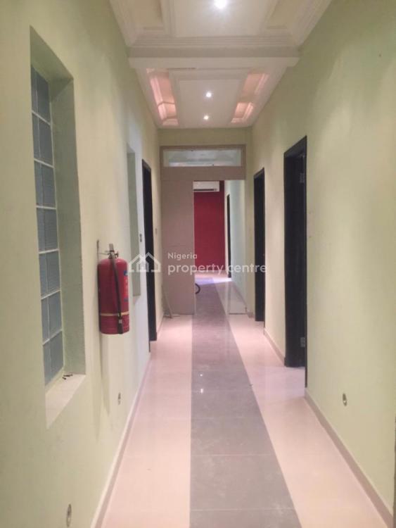 Luxurious Mini Flat, By Marwa, Lekki Phase 1, Lekki, Lagos, Mini Flat for Rent