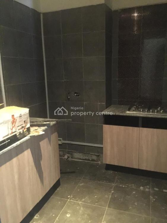 Mini Flat, Lekki Phase 1, Lekki, Lagos, Self Contained (single Rooms) for Rent