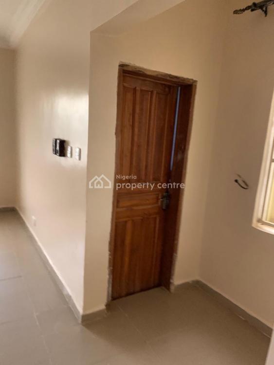 Tasteful 3 Bedroom Fully Detached Bungalow, Sahara Estate, Lokogoma District, Abuja, Detached Bungalow for Rent