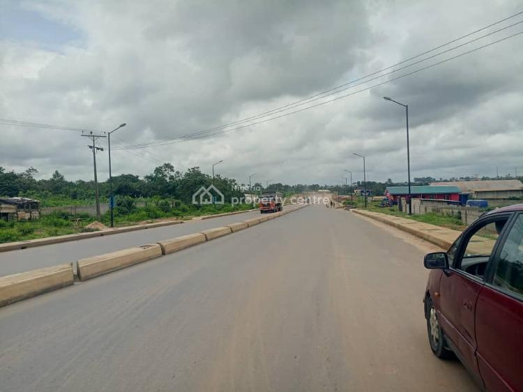Residential Land., 3rd Avenue, Banana Island, Ikoyi, Lagos, Residential Land for Sale
