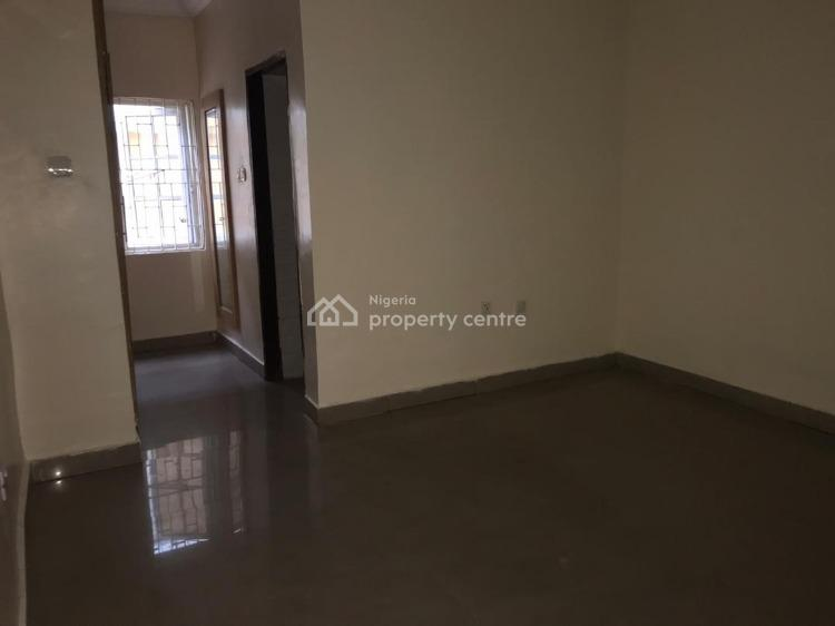 Serviced and Tastefully Finished 3 Bedrooms Flat, Wuse 2 District, Wuse 2, Abuja, Flat for Rent
