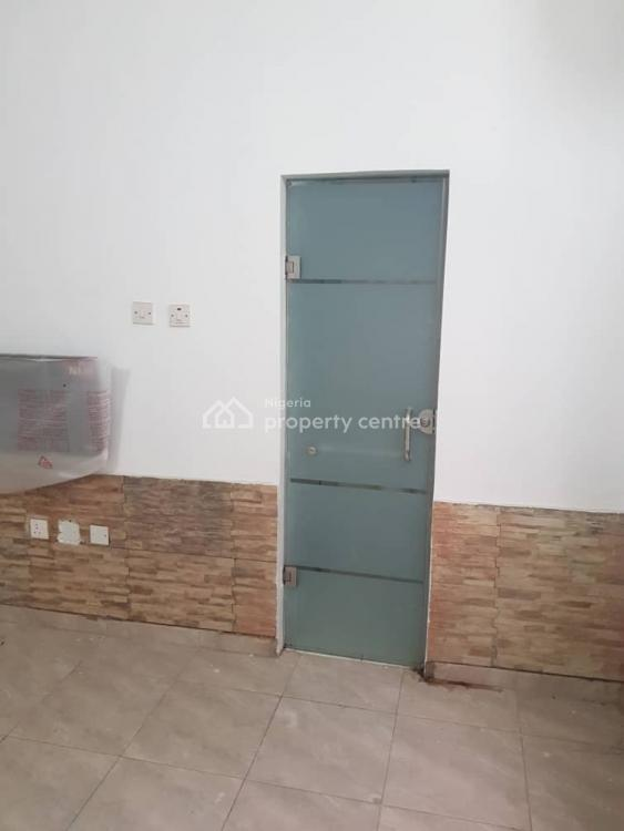 2 Bedroom Flat, Osborne Phase 1, Ikoyi, Lagos, Flat for Rent