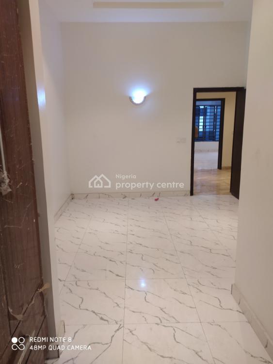 4 Bedroom Terrace Duplex, Ikate, Lekki, Lagos, Terraced Duplex for Sale