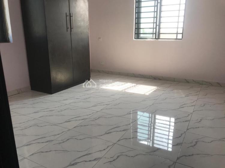3 Bedrooms Flat, Spg, Lekki, Lagos, Flat for Rent