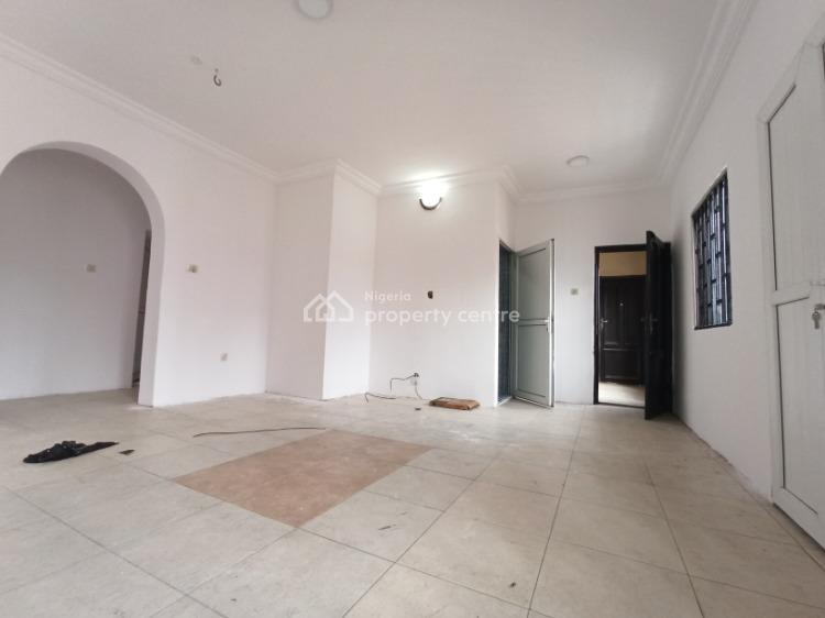 3 Bedrooms Flat, Osapa, Lekki, Lagos, Flat for Rent