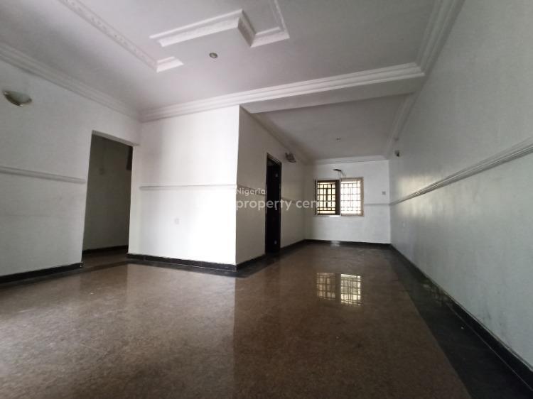 2 Bedroom Flat ( 4 Units ), Osapa, Lekki, Lagos, Flat for Rent