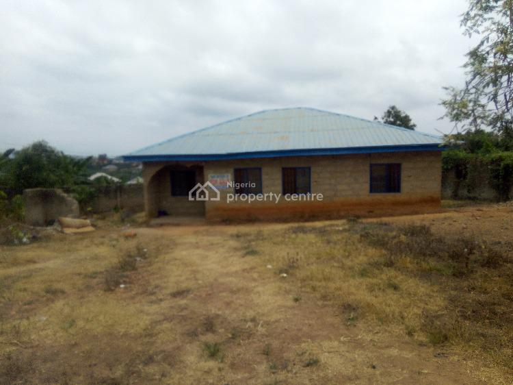 Luxury 3 Bedroom Flat., Akure, Ondo, Flat for Sale