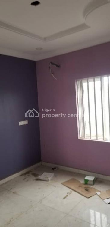2 Bedrooms Flat, New House, Opic Gra, Isheri North, Lagos, Flat for Rent