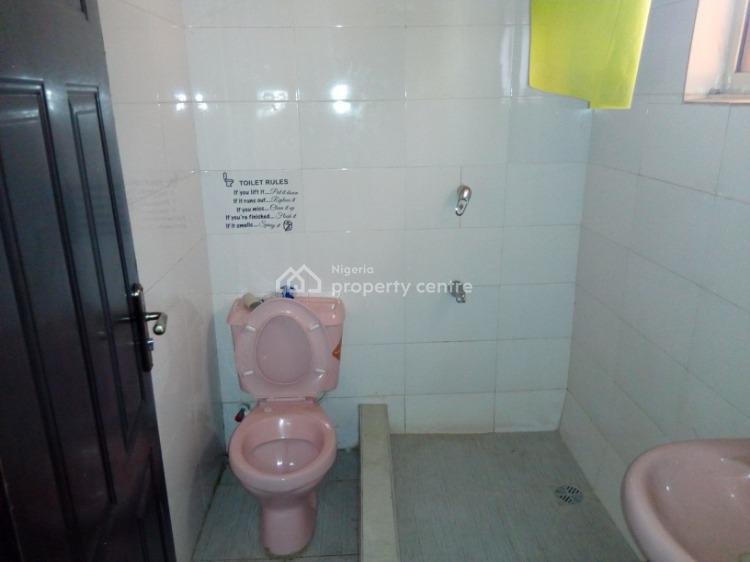Executive Mini Flat, Off Allen Avenue, Ikeja, Lagos, Mini Flat for Rent