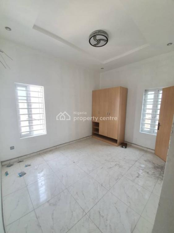 Luxury 3 Bedroom Apartment, Orchid Chevron, Lekki, Lagos, Flat for Sale