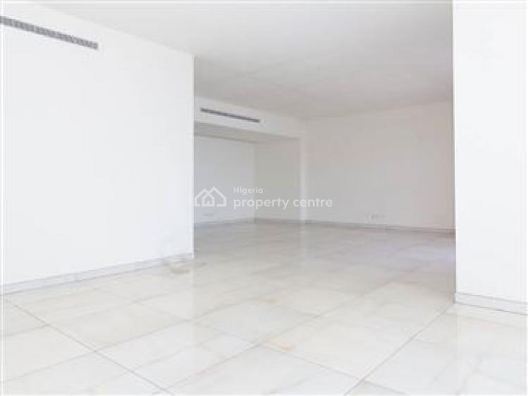 4 Bedroom Luxury Aperment, Banana Island, Ikoyi, Lagos, House for Rent