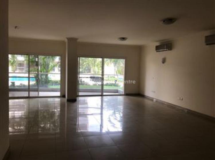 3 Bedroom Luxury Apartment, Falomo, Ikoyi, Lagos, House for Rent