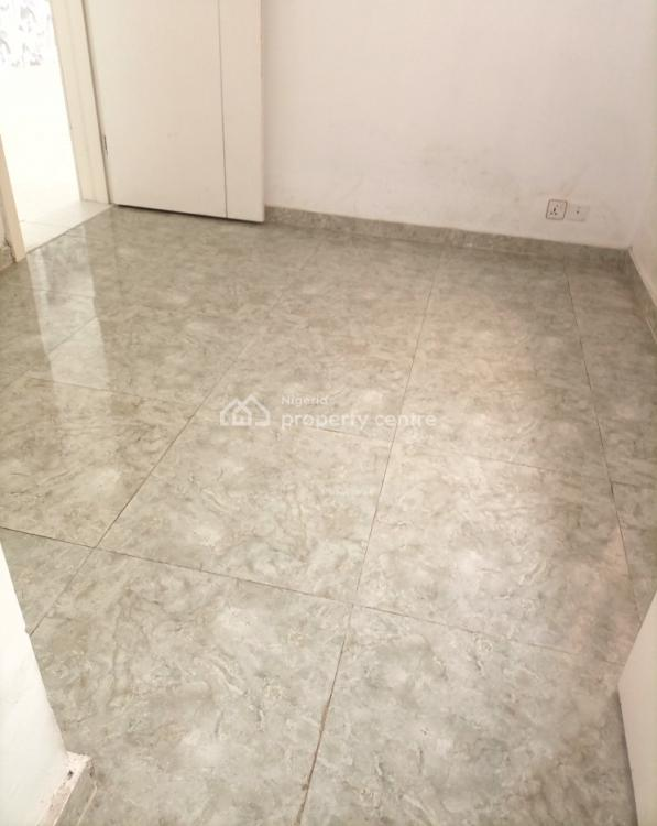 Nice and Standard Newly Built Self Contained, Shoprite Road, Osapa London, Osapa, Lekki, Lagos, Self Contained (single Rooms) for Rent