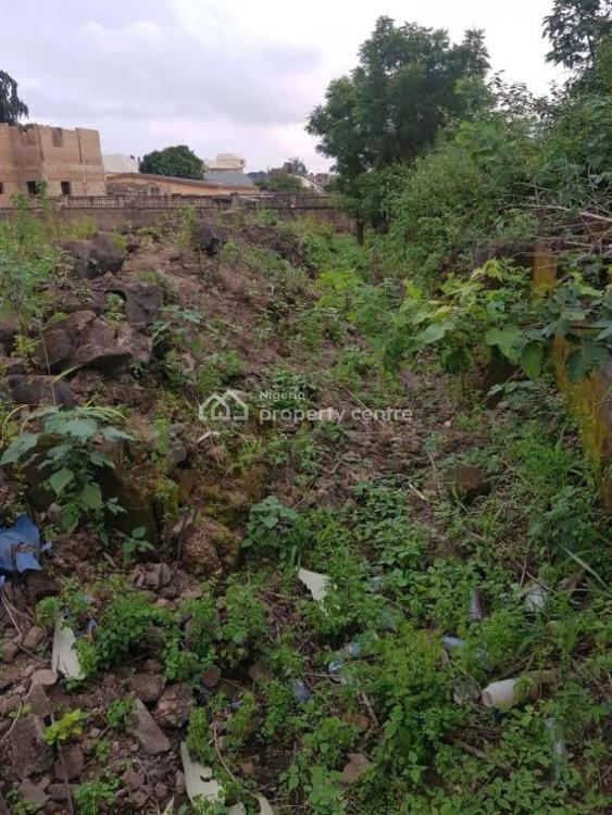 900sqm Land, Beechwood Estate, Shapati, Ibeju Lekki, Lagos, Residential Land for Sale