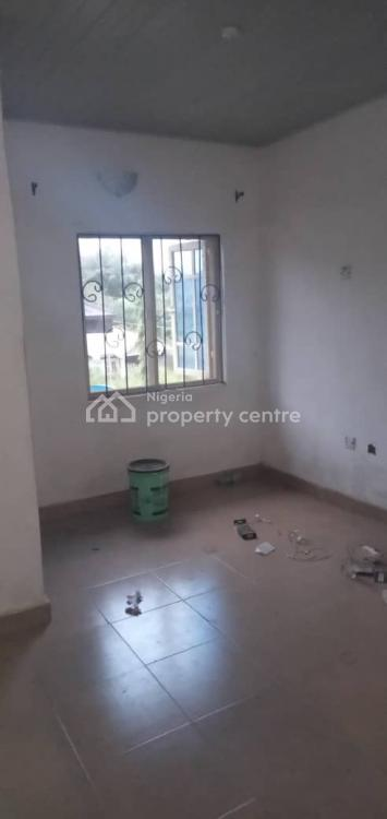 Newly Built Mini Flat with Excellent Facilities, Church Street, Isheri, Magodo, Lagos, Mini Flat for Rent