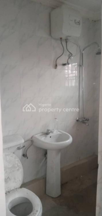 Luxury 3 Bedrooms Flat with Nice Facilities, Isheri Residential Scheme, Magodo, Lagos, Flat for Rent
