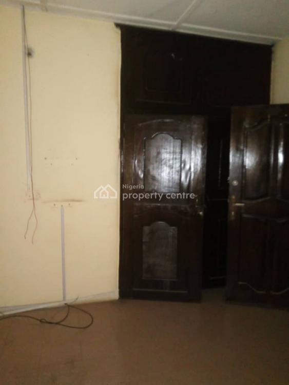 Beautiful 5 Bedrooms Duplex, Self Compound, Ojodu, Lagos, Detached Duplex for Rent