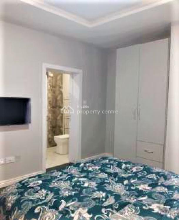 2 Bedroom Luxurious Apartment, Awoyaya, Ibeju Lekki, Lagos, Flat for Sale