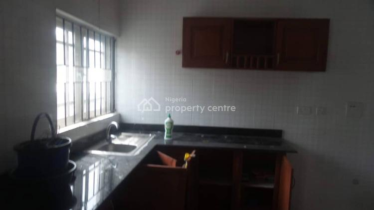 2 Bedrooms Flat, Lekki Phase 1, Lekki, Lagos, Flat for Rent