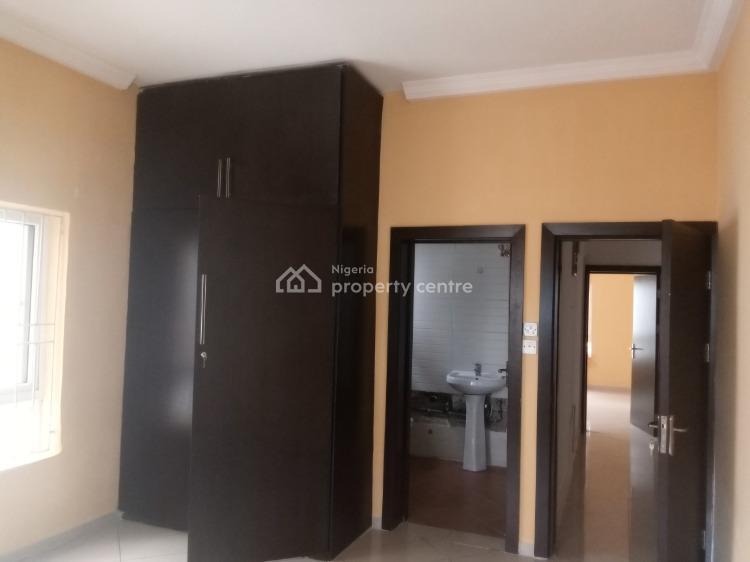 Luxury 3 Bedrooms Serviced Flat with Bq, Oniru, Victoria Island (vi), Lagos, Flat for Rent