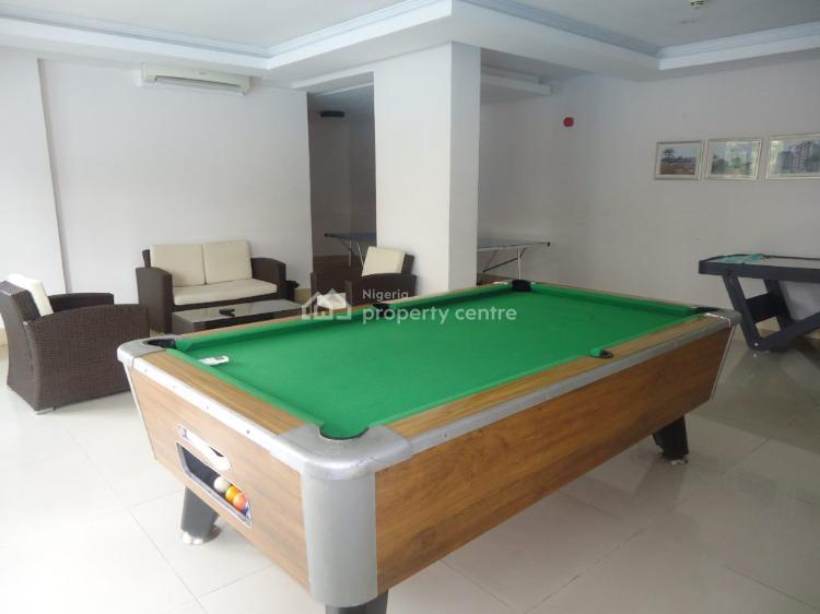 3 Bedroom Luxury House, Ikoyi, Lagos, House for Rent