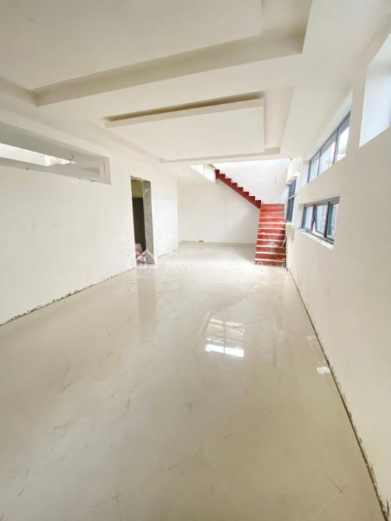 5 Bedroom Fully Detached Duplex, Banana Island, Ikoyi, Lagos, Detached Duplex for Sale