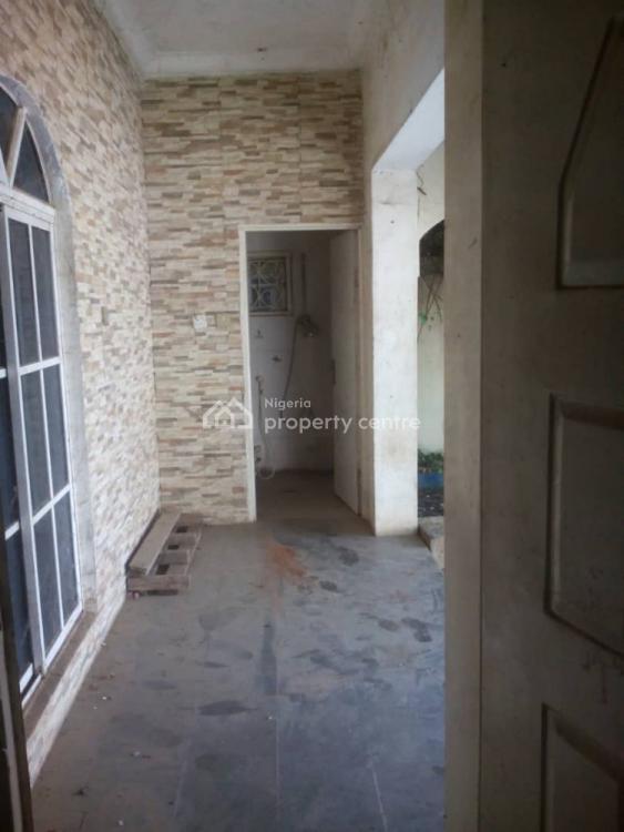 5 Bedrooms Duplex, Bacirawa, Ungogo, Kano, Terraced Duplex for Sale
