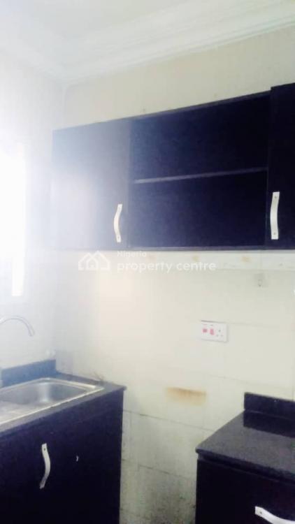 Tastefully Finished Mini Flat Inside an Estate, Ado Road, Ajah, Lagos, Mini Flat for Rent