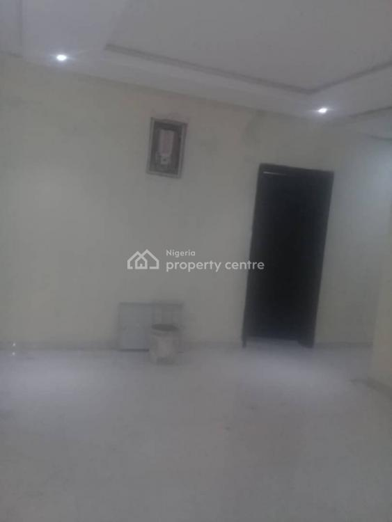 3 Bedroom Flat, Ori-oke, Ogudu, Lagos, Flat for Rent