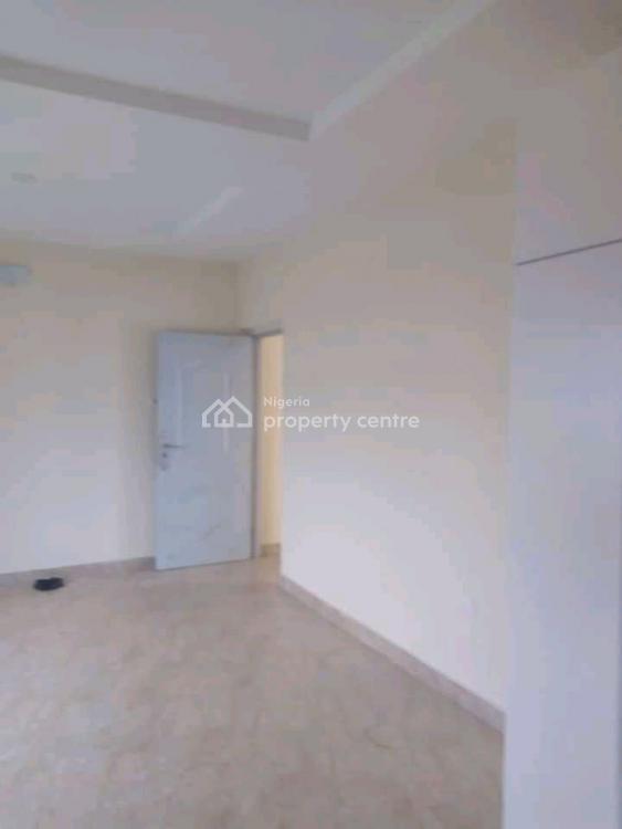3 Bedrooms, Ado, Ajah, Lagos, Flat for Rent