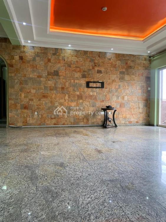 Executive 3 Bedrooms Flat, Bode Thomas, Surulere, Lagos, Flat for Rent