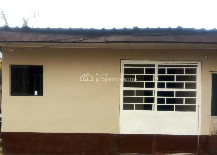 Standard Self Contained with Modern Facilities, Rumuodara, Port Harcourt, Rivers, Self Contained (single Rooms) for Rent