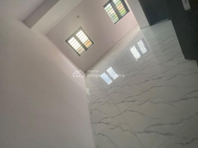 Brand New Model 3 Bedroom Flat Available., Off Agungi, Jakande, Lekki, Lagos, Flat for Rent