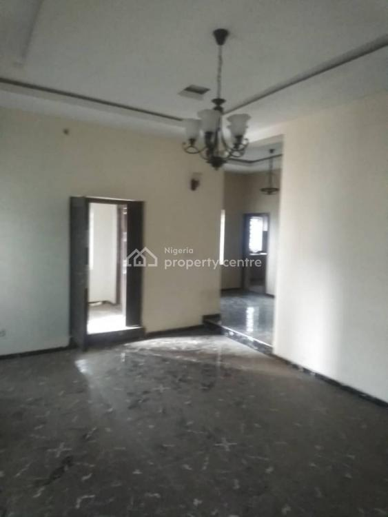 Newly Built  5 Bedroom Duplex with C of O, Omole Phase 1, Ikeja, Lagos, Semi-detached Duplex for Sale