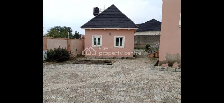 Tastefully Finished Duplex, 5th Avenue, Gwarinpa, Abuja, Detached Duplex for Sale