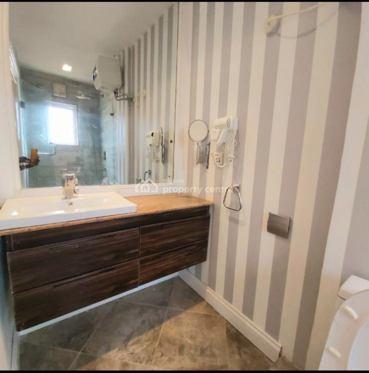 Luxury 3 Bedroom Flat, Shoreline, Ikoyi, Lagos, Flat for Sale