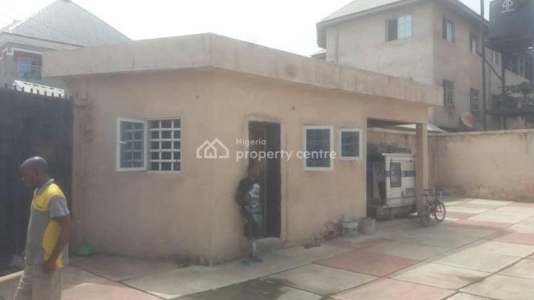 5 Bedroom Detached Duplex on 500 Sq Mtrs, New Owerri, Owerri, Imo, Detached Duplex for Sale