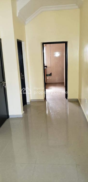 Brand New 2 Bedroom Apartment, Ologolo, Lekki, Lagos, Flat for Sale