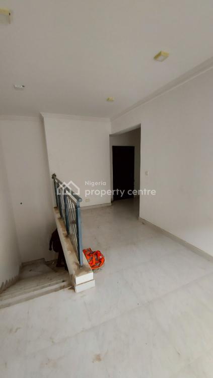 Tastefully Finished Bedroom Mansionette + Bq., Gra, Ogudu, Lagos, Terraced Duplex for Sale