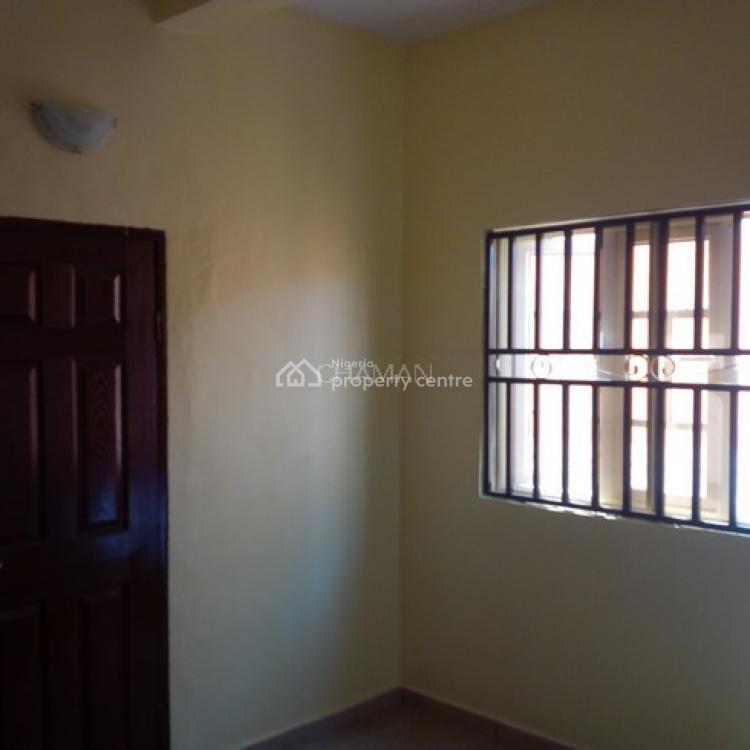 Mini Flat, Berger, Arepo, Ogun, Flat for Rent