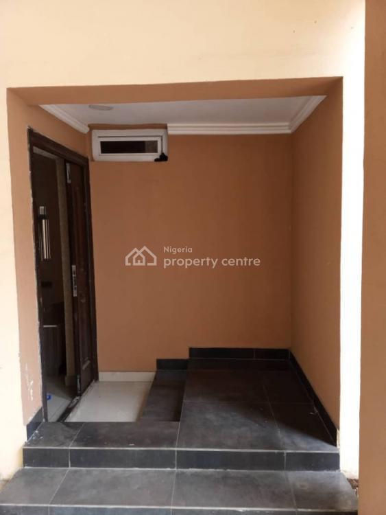 Exquisitely Built 4 Bedroom Terraced Duplex, Osapa, Lekki, Lagos, Terraced Duplex for Rent