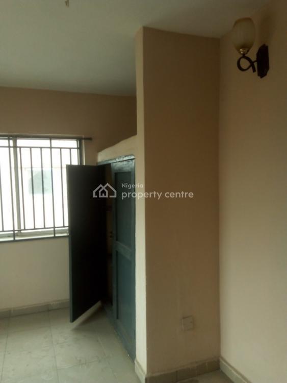 Newly Renovated Mini Flat, Fe, Fola Agoro, Yaba, Lagos, Mini Flat for Rent