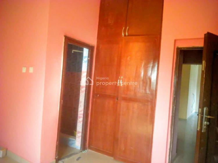 3 Bedroom Flat, Badore, Ajah, Lagos, Flat for Rent