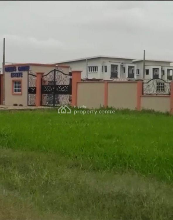 Gated Estate Land with Payment Plan, Opic, Isheri North, Ogun, Residential Land for Sale