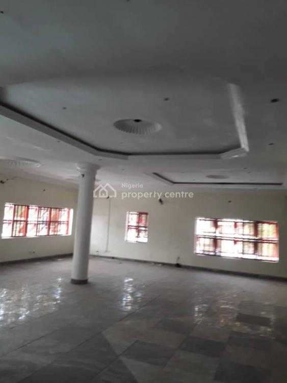 4 Bedrooms Flats, Rumens  Street, Old Ikoyi, Ikoyi, Lagos, Flat for Rent