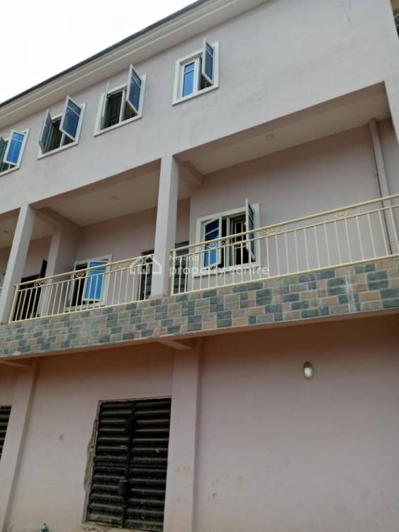 Spacious 2 Rooms Office Space with Convenience, Owerri, Imo, Office Space for Rent