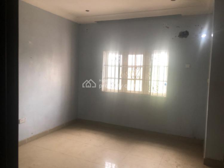 a Well Finished and Very Spacious 3 Bedroom Flat, Off 1st Avenue Gwarinpa Estate, Gwarinpa, Abuja, Flat for Rent