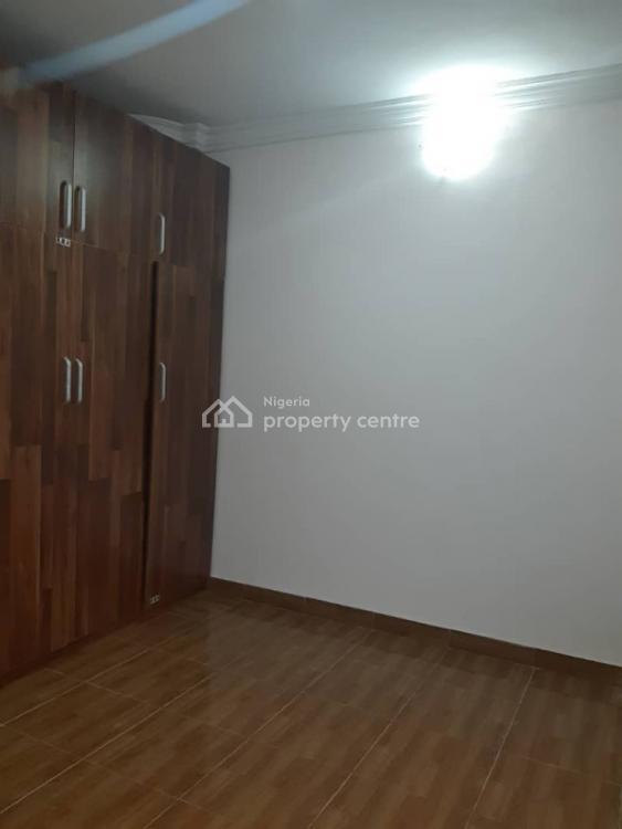 Luxury Terraced Duplex, Ikeja, Lagos, Terraced Duplex for Sale